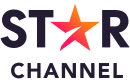 Star-Channel