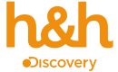 discovery-home-health
