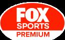 fox-premium