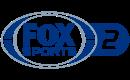 fox-sports-2