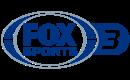 fox-sports-3