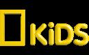 natgeo-kids