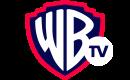 warner-bros-tv